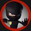 Urbanex Ninja (Owner)