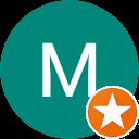 Murielle Martin