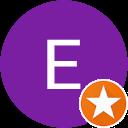Emma Erdwin