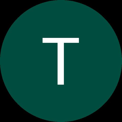 Thomas Frederick Image