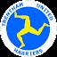 Trentham Harriers (Owner)