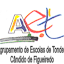 Agrupamento Escolas Tondela (Owner)