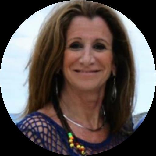Mo Nieves