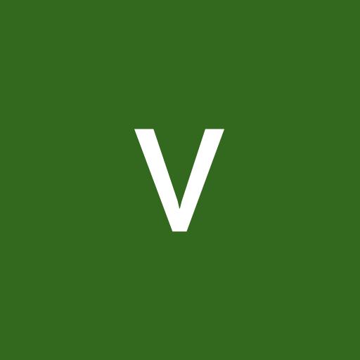 victor mose