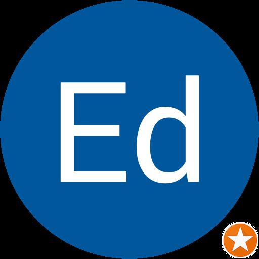 Ed Szwajkowski Image
