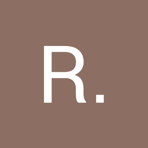 R. Bugs