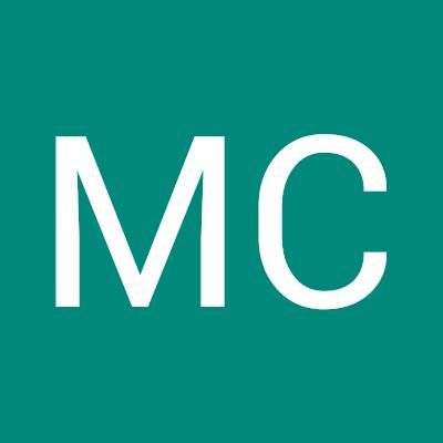 MC Host