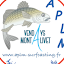 APLM Surfcasting (Owner)