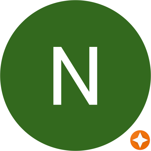 Nathaniel Neptune