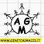 ASSOCIAZIONE GENITORI Mazzi (Owner)