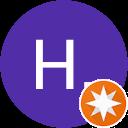 H. Heine