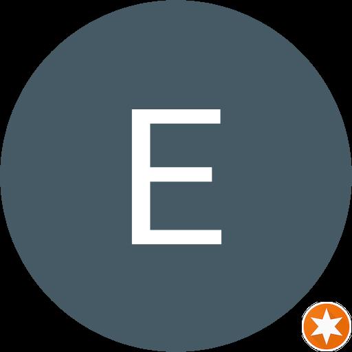 Evian taylor-benton Image