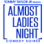 Almost LadiesNight (Owner)