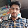 Abdul Hakim Sorkar