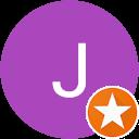 JoJo Ho