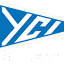 Yacht Club Immensee (Owner)