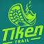 TIKEN' TRAIL (Owner)
