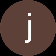 jackie williams Avatar