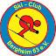 Skiclub Bergheim (Owner)