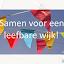 Sint-Pieters Buiten (Owner)