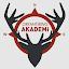 Oryantiring Akademi (Owner)
