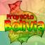 Grupo Misionero Proyecto Bolivia (Owner)