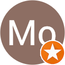 Mo Shah