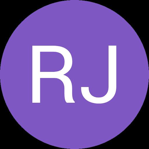 RJ Image