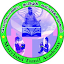 Maryland Tamil Academy (Owner)