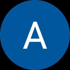 Aurora A. Avatar