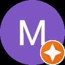 Maaike Meyering
