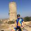 Andreu Salvadó Bitrià