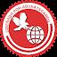 CLUB DEPORTIVO AQUEATACAMOS (Owner)