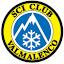 Sci Club Valmalenco