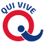 Qui Vive (Owner)
