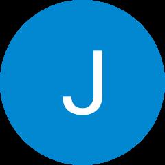 John R. Avatar