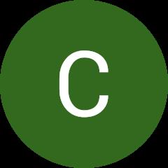 chetan sharma Avatar