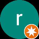 rin Ri