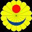 Takedabudo NSR (Owner)