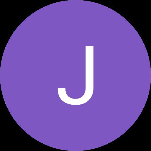 Justin Joe