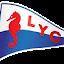 Lakewood Yacht Club (Owner)
