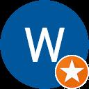 Wolfens 91