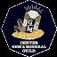 Mineral Guild (Owner)