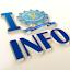 Centro de Información UEFTSV (Owner)