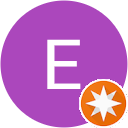 E van E