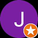 Johanne Audette