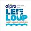 VZW Leiemarathon (Owner)