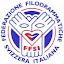 Federazione Filodrammatiche Svizzera Italiana (Owner)