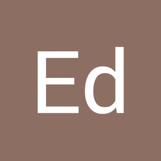 Ed Fair