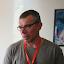 Steffen Oppel (Owner)